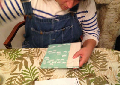 bookmaking_3