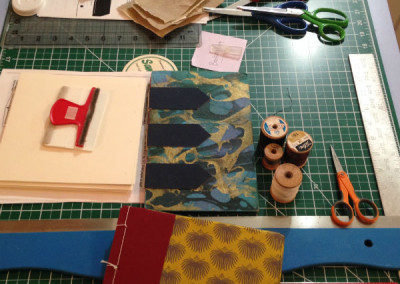 bookmaking_4